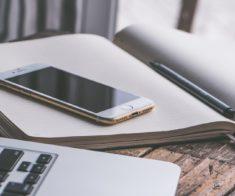 Тренинг «Методолог мобильного обучения»