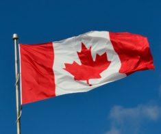 Семинар по обучению в Канаде