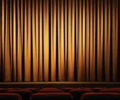 Театральное представление «Живой спектакль»