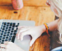 Семинар «Основы поисковой оптимизации и рекламы в интернете»