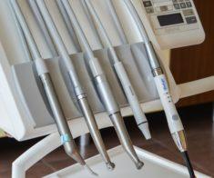 Семинар «Санитарно-дезинфекционный режим в стоматологии»