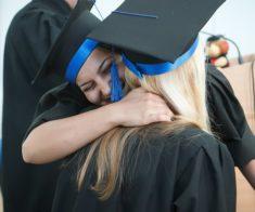 Вебинар «Как получить стипендии в американских и канадских ВУЗах?»