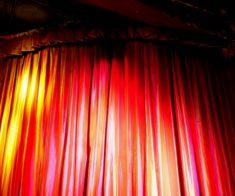 Литературный концерт Дины Рубиной