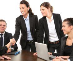 Встреча «BigData на службе HR»