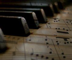 Концерт «Джаз, Вы и целая Вселенная»