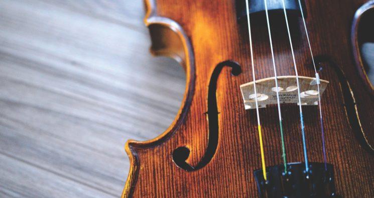Джазовый концерт Almaty Symphony Orchestra