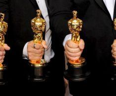 Победители 92-й церемонии «Оскар»