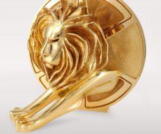 Встреча «По следам Каннских львов»
