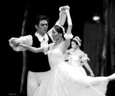 Жанель Тукеева: 5 спектаклей КГАТОБ им.Абая, на которых нужно побывать каждому