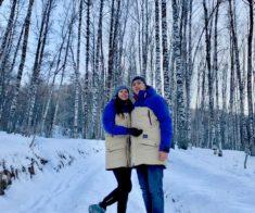 Топ романтических мест в Алматы