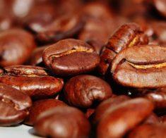 Мастер-класс «Кофе как эмоция. Кофейный Алхимик»