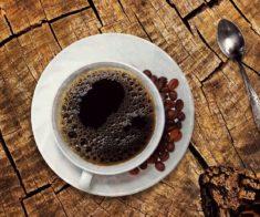 Мастер-класс «Кофе как эмоция. Волшебник-бариста»