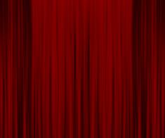 Спектакль «Құлагер»