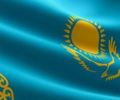 Дискуссия «Ценности и казахстанцы: движение в сторону…»