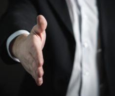 Саммит топ-менеджеров CFO Summit 2020