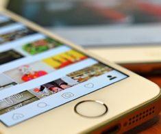 Мастер-классы по SMM «Как увеличить продажи с помощью Instagram»