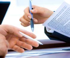 Практикум «Хитрости кадрового делопроизводства»