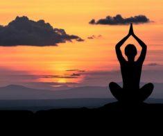 Йога-ретрит от студии Shakti