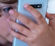Воркшоп «Маскарад: Как за час создать свой Instagram-фильтр»