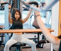 Готовимся к лету: 5 новых фитнес-залов в Алматы