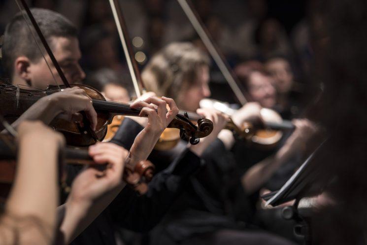 kontsert-almaty-symphony-orchestra-krejtserova-sonata