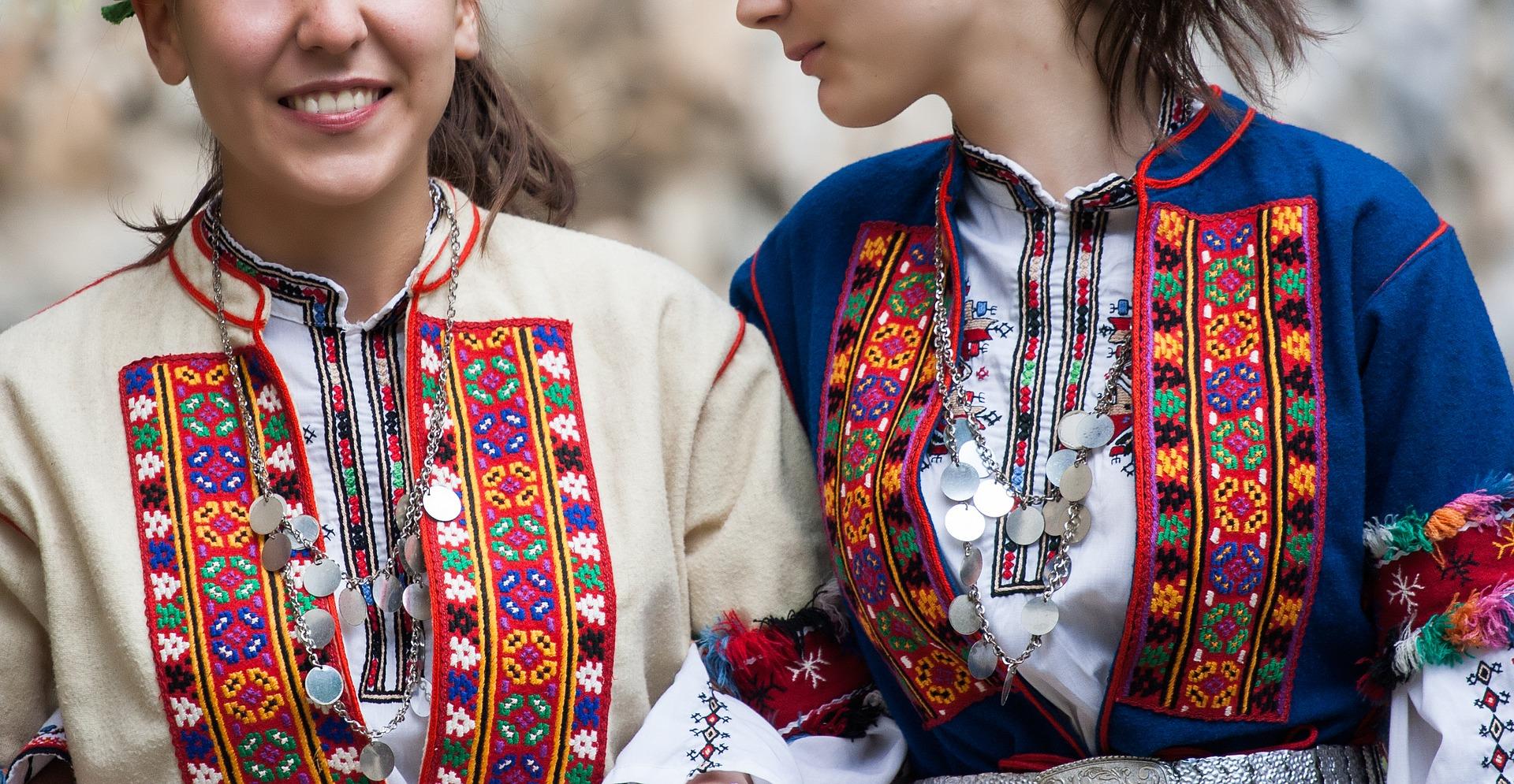mezhdunarodnaya-hudozhestvennaya-vystavka-solnechnaya-bolgariya