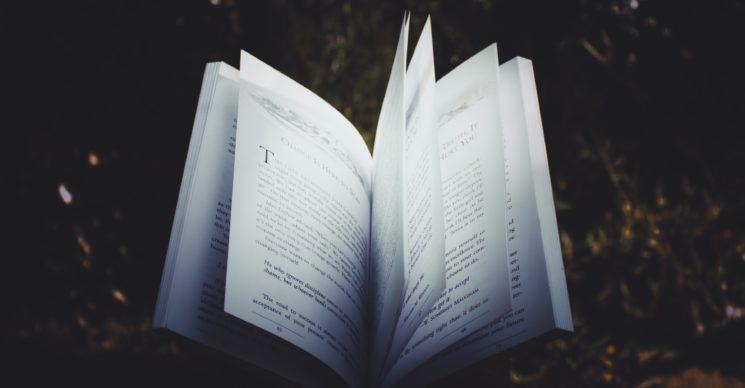 Онлайн-чтения современных поэтов