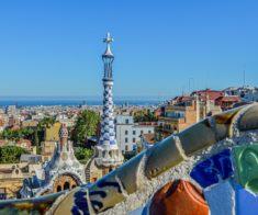 Виртуальные экскурсии по городам Европы