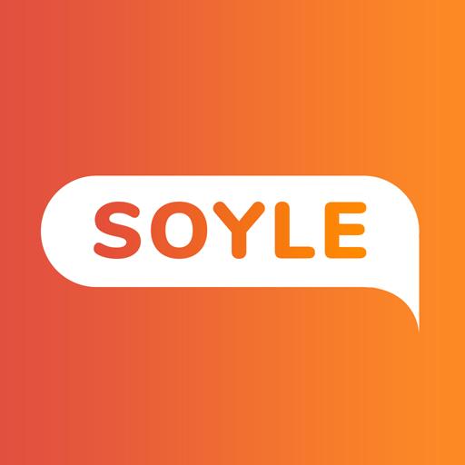 soyle