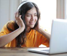 6 бесплатных онлайн-концертов
