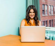 Не сидим просто так: бесплатные онлайн-курсы
