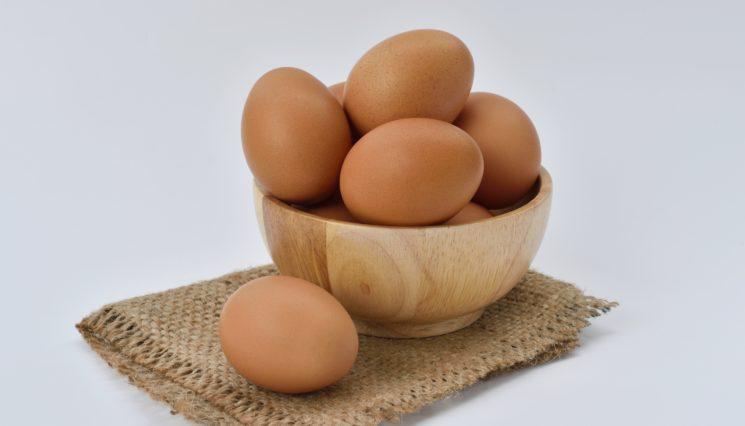 10 полезных продуктов во время Рамадана