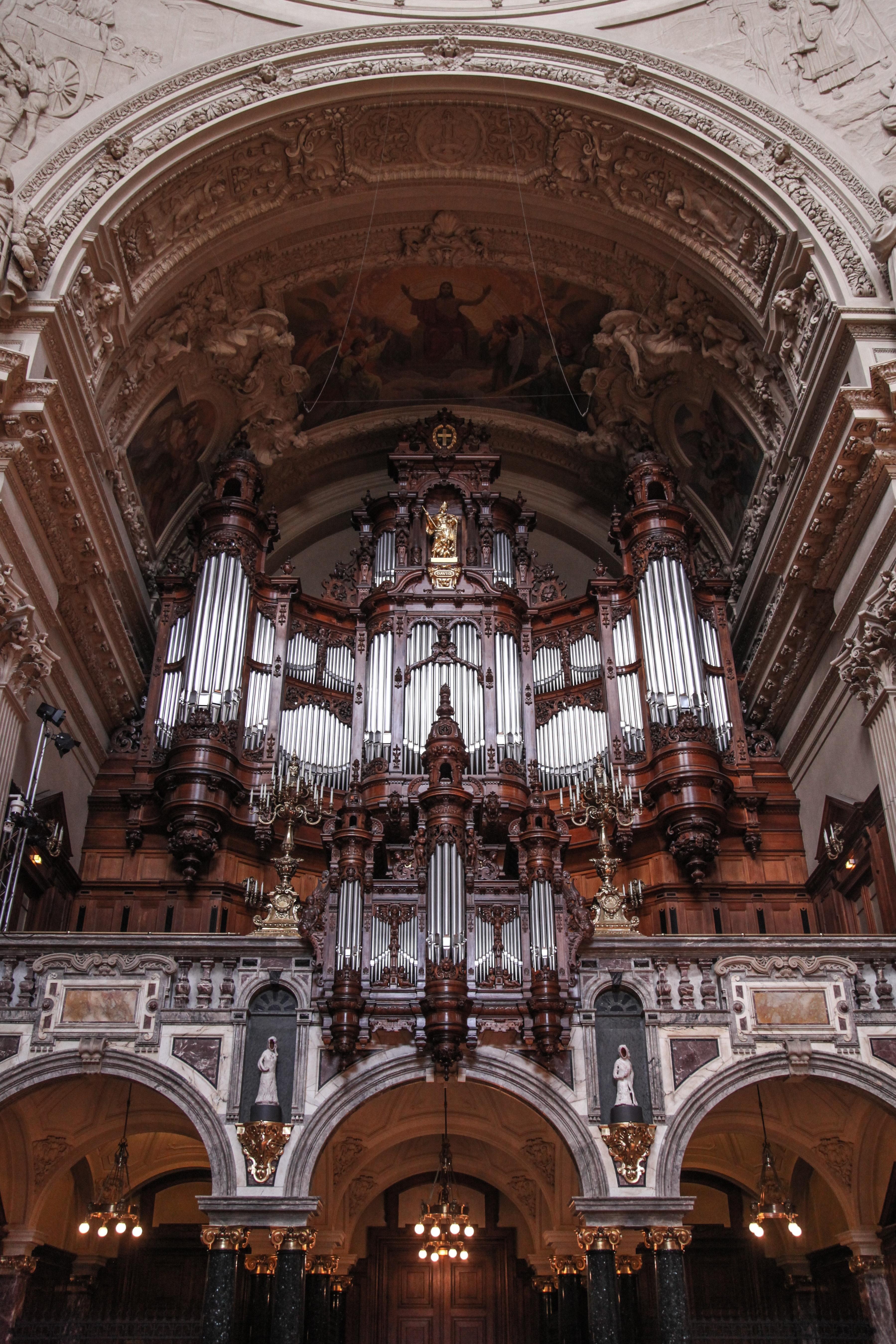 kontsert-organnoj-muzyki