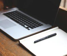 Серия бесплатных вебинаровExecutive Education