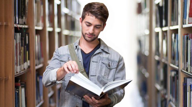 Онлайн-собеседование с бизнес-школой Emlyon