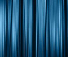 Онлайн-трансляция спектакля «Графиня Марица»