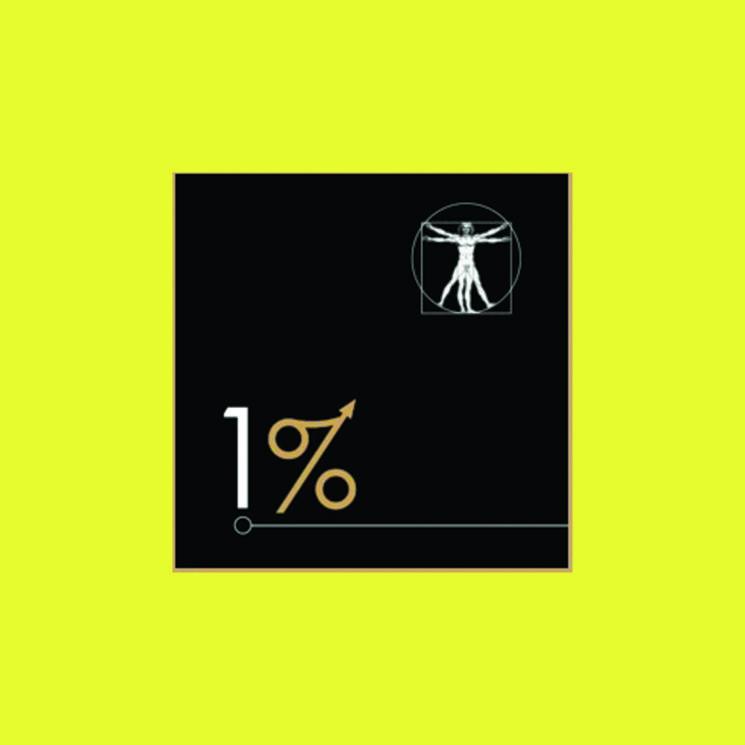 Один процент