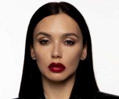 Онлайн-трансляция концерта Ольги Серябкиной