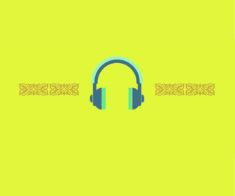 Слушаем своих: 14 казахстанских подкастов