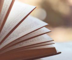 Онлайн-чтение сказки «Ундина»