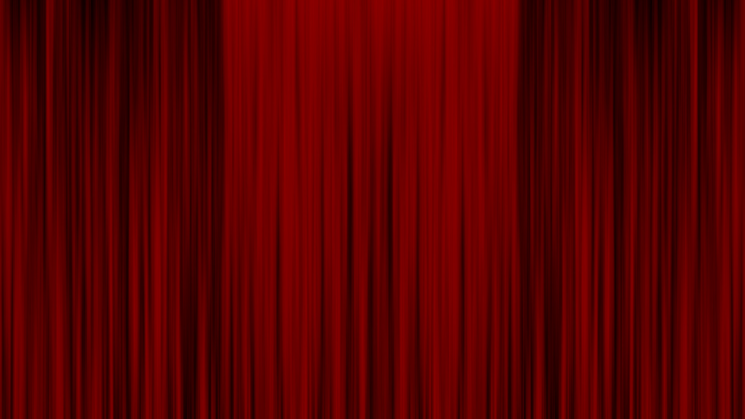 "Онлайн-трансляция спектакля ""Дон Кихот"""