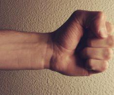 Рост числа случаев домашнего насилия в РК