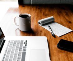 Бесплатный вебинар «Запуск рекламы в Facebook и Instagram»