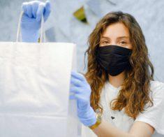 Осторожный шопинг: любимые магазины, которые уже работают