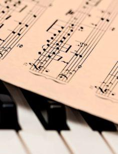 Концерт «От всей души»