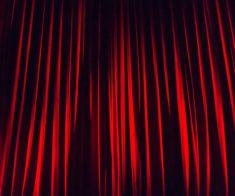 Онлайн-трансляция спектакля «Ромео и Джульетта»