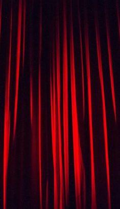Онлайн-трансляция спектакля «Отелло»