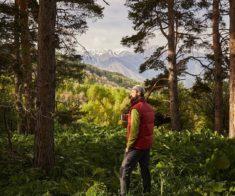 7 важных навыков посещения гор от Александра Габченко