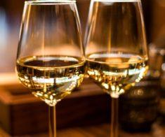 Вебинар «Азы винной грамоты»