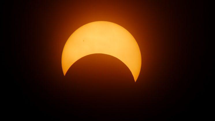 eclipse-1871740_1920